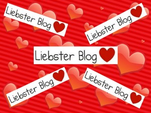 Liebster-blog-award1-300x225-1
